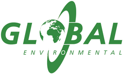 Global Environmental