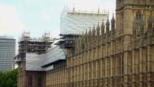 _83704272_parliament_bbc