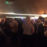Networking evening