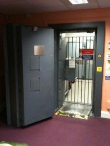 bank-vault-door (1)