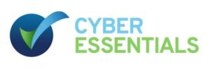 Cyber Essentials Scheme logo