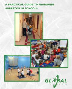 schools brochure cover